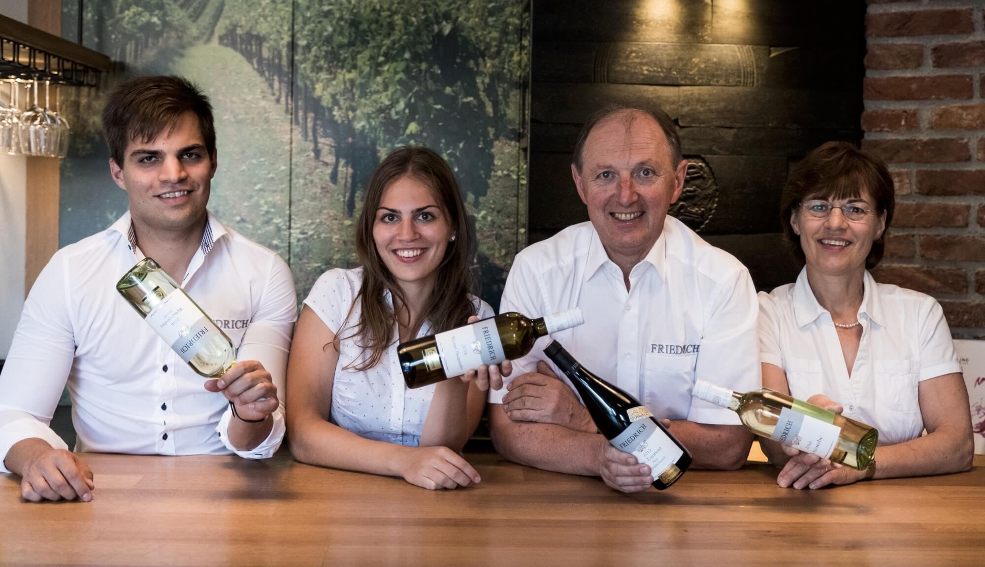 """Featured image for """"Chardonnay 2020 – ein Klassiker für die wärmere Jahreszeit"""""""